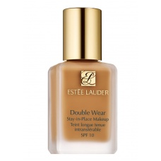 Estee Lauder Double Wear Stay-In-Place SPF 10 4W1 Honey Bronze