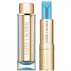 Estee Lauder Pure Color Love Lipstick 403 Skywalker