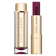 Estée Lauder Pure Color Love Matte 410 Love Object