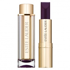 Estée Lauder Pure Color Love Matte 420 Up Beet