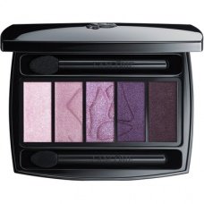 Lancome Hypnose Oogschaduw 06 Reflets d'Amethyste