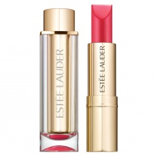 Estée Lauder Pure Color Love Cream 250 Radical Chic