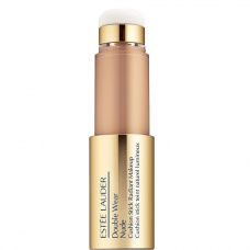 Estee Lauder Double Wear Nude Cushion Stick Pale Almond