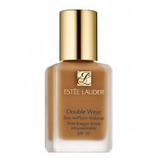 Estee Lauder Double Wear Stay-In-Place Foundation SPF 10 5W2 Caramel