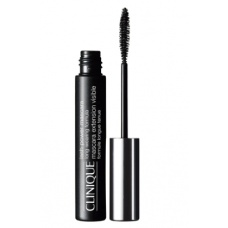 Clinique Lash Power Mascara Black