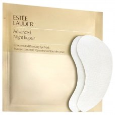Lauder Adv Night Repair Concentrate Recovery Eye Mask