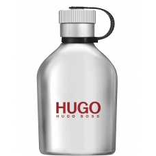 Hugo Boss Iced Eau De Toilette
