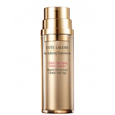 Estee Lauder Revitalizing Supreme Plus Balm