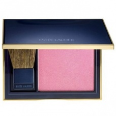 Estee Lauder Pure Color Envy · 230 Electric Pink · Sculpting Blush