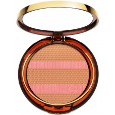 Collistar Bronzing Powder 001 Naturel Glow