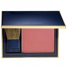 Estee Lauder Pure Color Envy · 220 Pink Kiss · Sculpting Blush
