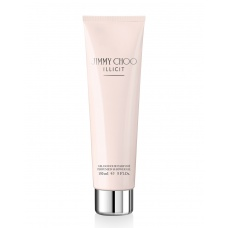 Jimmy Choo ILLICIT Showergel