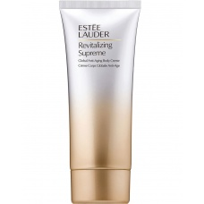 Estee Lauder Revitalizing Supreme Body