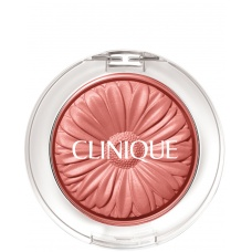 Clinique Cheek Pop 01 · Ginger