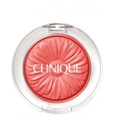 Clinique Cheek Pop 02 · Peach