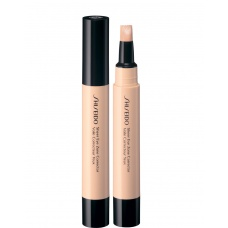 Shiseido Sheer 105 Eye Zone Corrector Concealer
