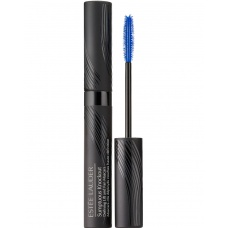 Estee Lauder Sumptuous Knockout Defining Lift & Fan Mascara