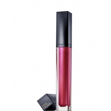 Estee Lauder Pure Color Envy · 340 Flirtatious Magenta · Sculpting Gloss