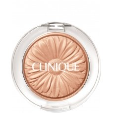 Clinique Lid Pop 02 · Cream