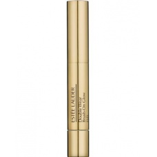Estee Lauder 01C Light (Cool) Double Wear Brush-On-Glow BB Highlighter