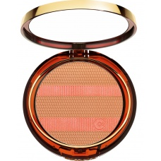 Collistar Bronzing Powder 002 Natural Glow