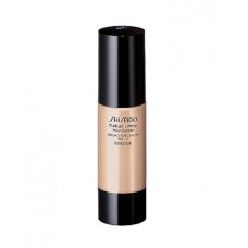 SHISEIDO FOUNDATION RADIANT LIFT WB60