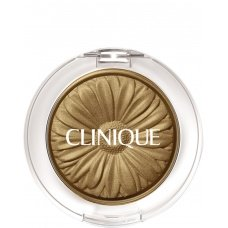 Clinique Lid Pop 05 · Willow