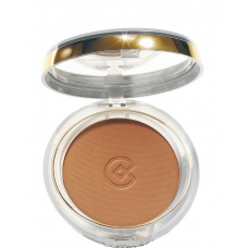 Collistar Bronzing Powder 007 Bronze Silk Effect