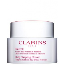 Clarins Crème Masvelt Body Shaping Cream