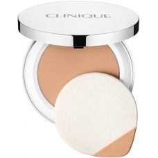 Clinique Beyond Perfecting  · 07 · Cream Chamois | Foundation Concealer