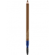Estee Lauder Brow Defining Pencil · 03 Brunette