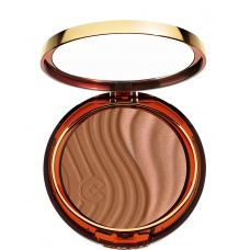 Collistar Duo 004 Bronzing Powder Taormina Topbal
