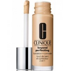 Clinique Beyond Perfecting 006 - Ivory Foundation + Concealer