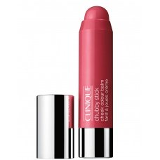 Chubby Stick Cheek Colour Balm · Roly Poly Rosy