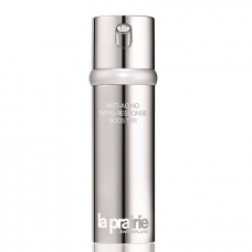 La Prairie Anti Aging Rapid Response Booster Gel Serum