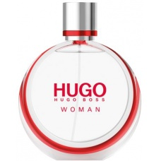 Hugo Hugo Boss Woman Eau de Parfum Spray