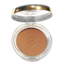 Collistar Bronzing Powder 04 4 Bronze Silk Effect