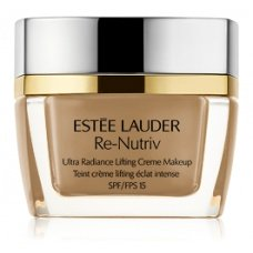 Estée Lauder Re-Nutriv 3N1 - Ivory Beige Ultra Radiance Foundation