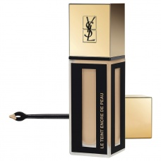 Yves Saint Laurent Encre De Peau B40 Foundation