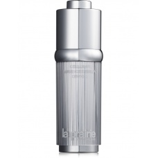 La Prairie Cellular Swiss Ice Crystal Emulsion Lightweight