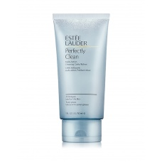 LAUDER CLEANSER PC CLEANS GELEE REFINER