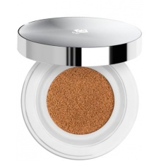 Lancome Miracle Cushion 03 Beige Peche - Foundation