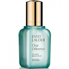 Estee Lauder Clear Difference Blemish Advanced Serum
