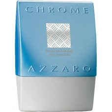 Azzaro Chome After Shave Balm