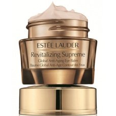Estee Lauder Eye Balm Revitalizing Supreme