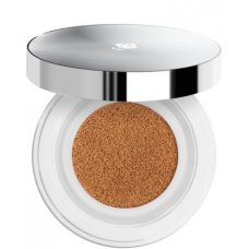 Lancome Miracle Cushion 03 Beige Peche - Navulling Foundation