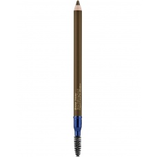 Estee Lauder Brow Defining Pencil · 04 Dark brunette