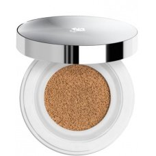 Lancome Miracle Cushion 04 Beige Miel - Foundation