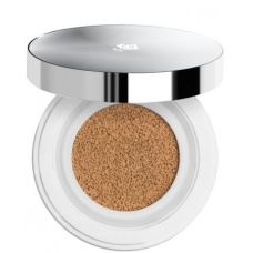 Lancome Miracle Cushion 04 Beige Miel - Navulling Foundation