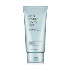 LAUDER CLEANSER PC CR CLEANS MOIST MASK